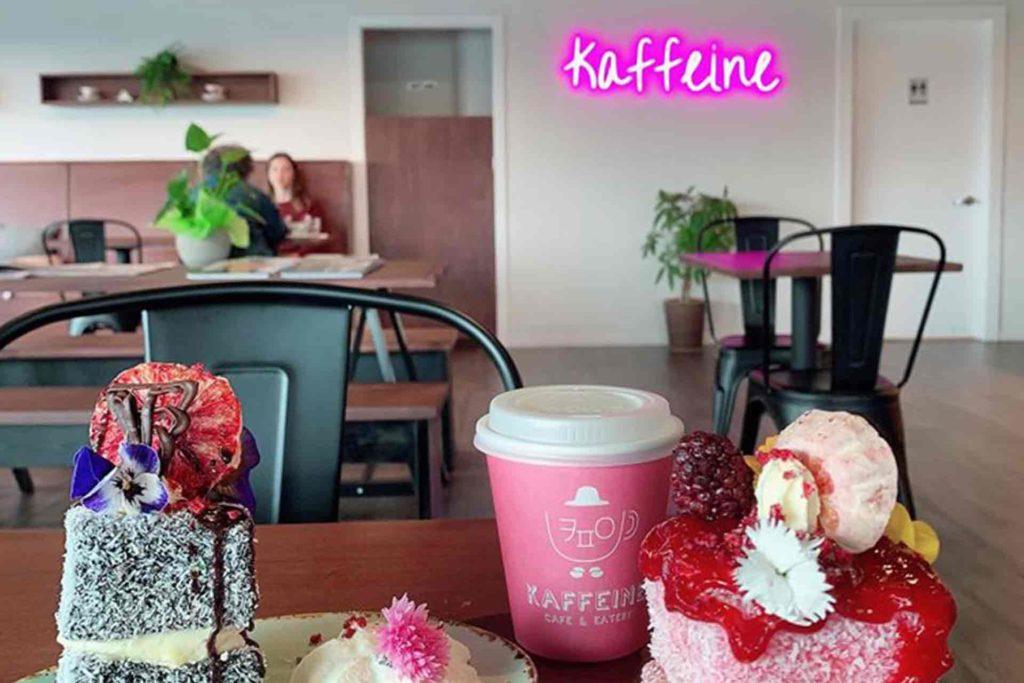 kaffeine_slide